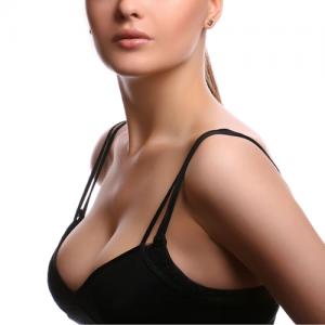 Breast-implants-sq