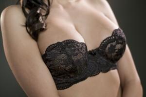 Breast implants1