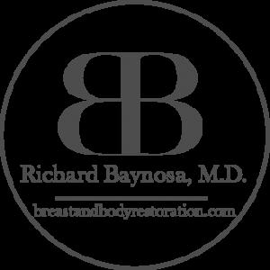 RB logo-remix seeThrough